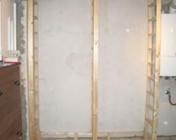 Einbauschrank Flur Bauanleitung Zum Selberbauen 1 2 Do Deine Heimwerker Community