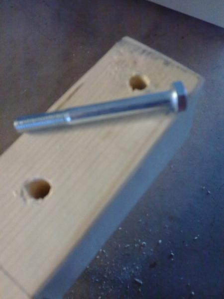 Gut bekannt Kabelkanäle aus Holz - Bauanleitung zum Selberbauen - 1-2-do.com UK07