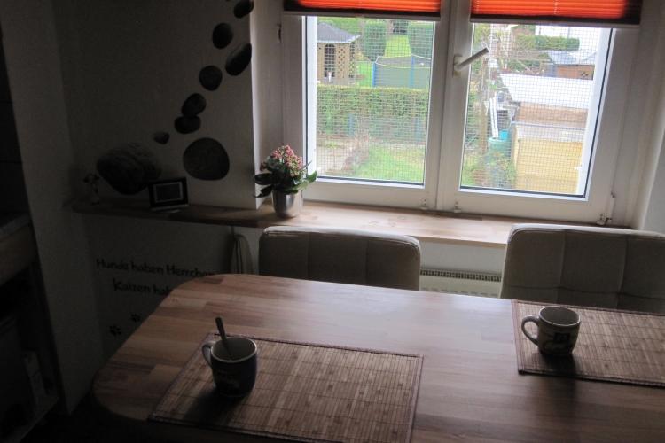 fensterbank verbreitern bauanleitung zum selberbauen 1 2 deine heimwerker community. Black Bedroom Furniture Sets. Home Design Ideas