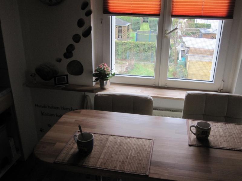 fensterbank verbreitern bauanleitung zum selberbauen 1. Black Bedroom Furniture Sets. Home Design Ideas