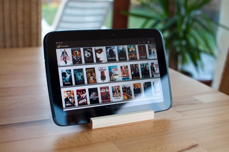 tablet st nder bauanleitung zum selberbauen 1 2 deine heimwerker community. Black Bedroom Furniture Sets. Home Design Ideas