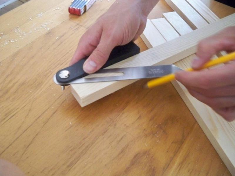 klappstuhl zum stecken bauanleitung zum selberbauen 1 2 deine heimwerker community. Black Bedroom Furniture Sets. Home Design Ideas