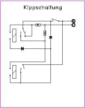 Extrem Alarmanlage - Bauanleitung zum Selberbauen - 1-2-do.com - Deine XB35
