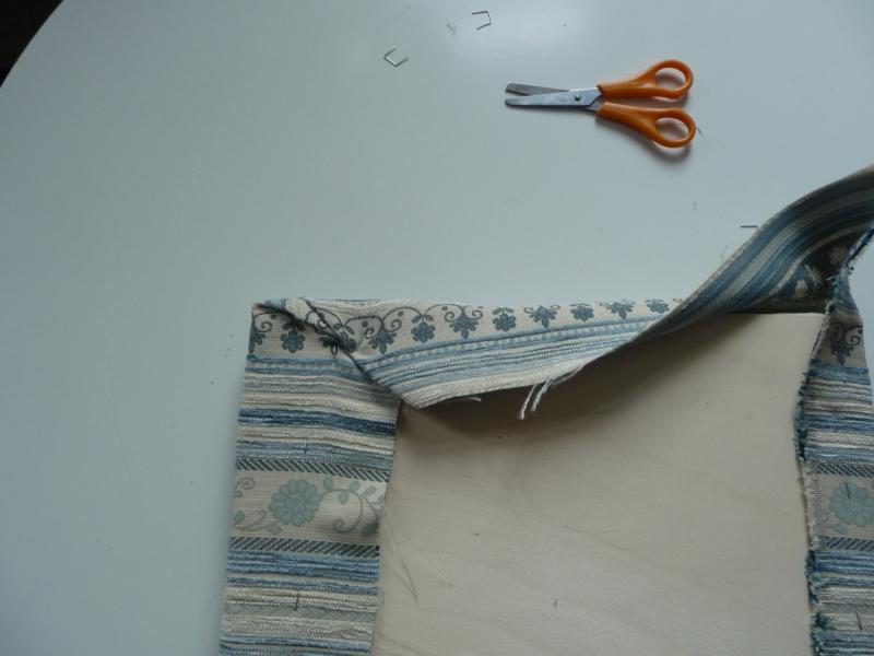 vom bett zum fussballthron bauanleitung zum selberbauen. Black Bedroom Furniture Sets. Home Design Ideas