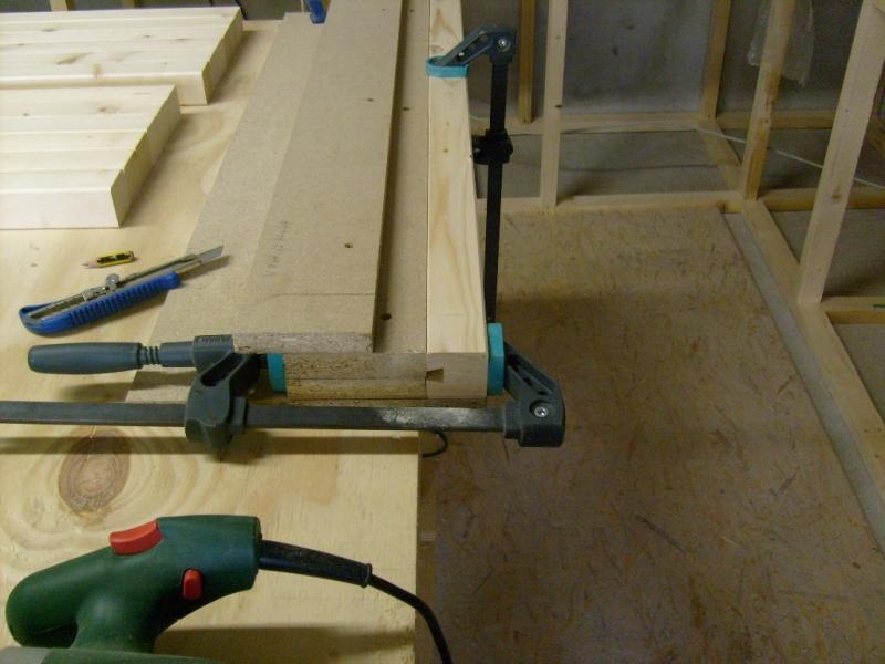 Küchenblock   Bauanleitung Zum Selberbauen   1 2 Do.com   Deine Heimwerker  Community
