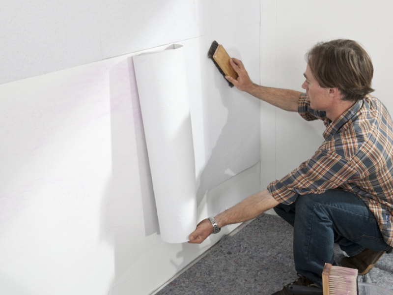 innenwandd mmung und wandgestaltung bauanleitung zum selberbauen 1 2 deine. Black Bedroom Furniture Sets. Home Design Ideas