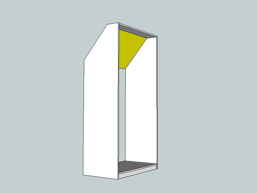 Pax In Der Dachschrage Bauanleitung Zum Selberbauen 1 2 Do Com