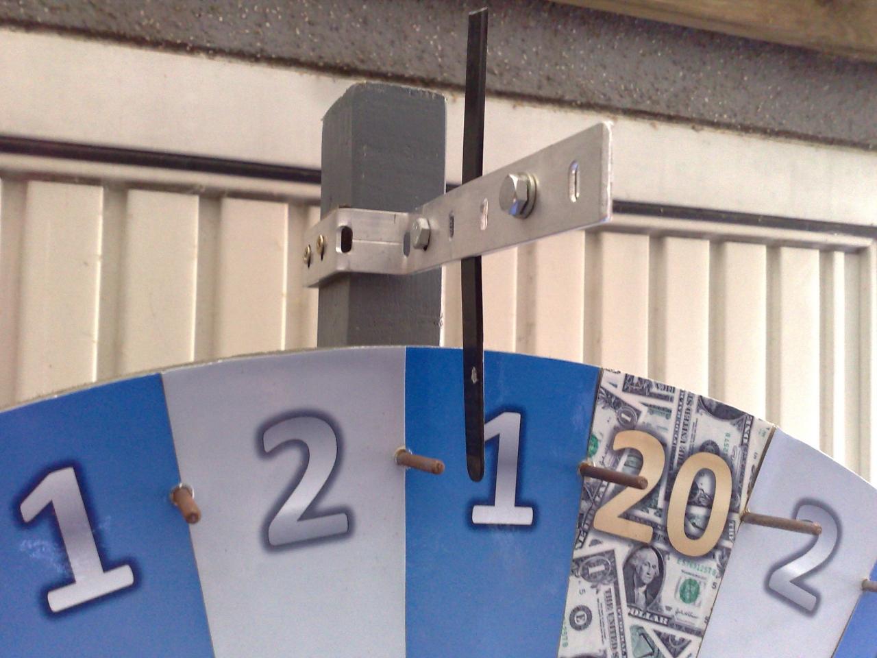 Casino online minimum deposit 5