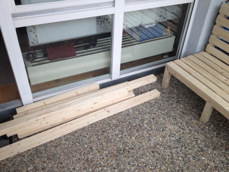 outdoor lounge selber bauen bauanleitung zum selberbauen 1 2 deine heimwerker community. Black Bedroom Furniture Sets. Home Design Ideas