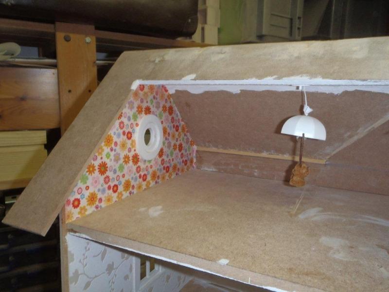 ein puppenhaus f r meine maus bauanleitung zum selberbauen 1 2 deine heimwerker. Black Bedroom Furniture Sets. Home Design Ideas