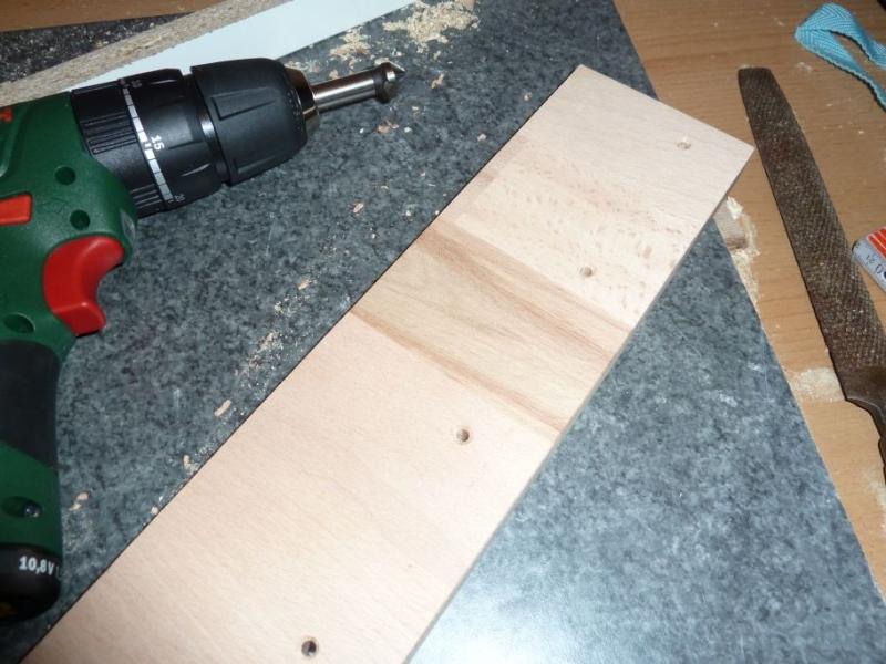 variable w scheleine f r kellerr ume bauanleitung zum selberbauen 1 2 deine. Black Bedroom Furniture Sets. Home Design Ideas