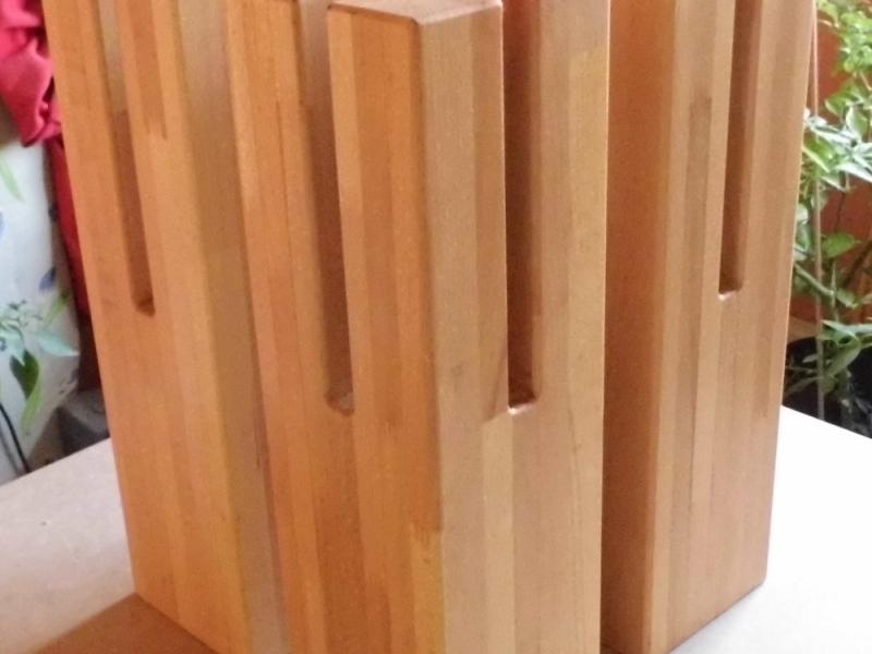 massivholz bett ohne schrauben nachgebaut bauanleitung. Black Bedroom Furniture Sets. Home Design Ideas