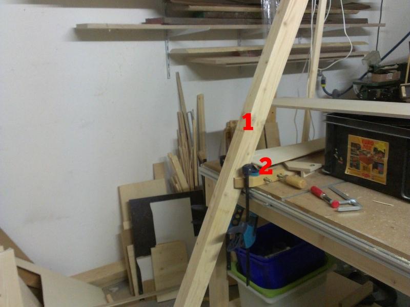 plattens ge f r arme bauanleitung zum selberbauen 1 2 deine heimwerker community. Black Bedroom Furniture Sets. Home Design Ideas
