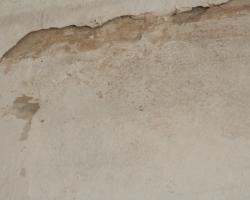 Zimmer Neu Gestalten Mit Laminat Und Riemchenmauer Bauanleitung - Laminat wilder verband