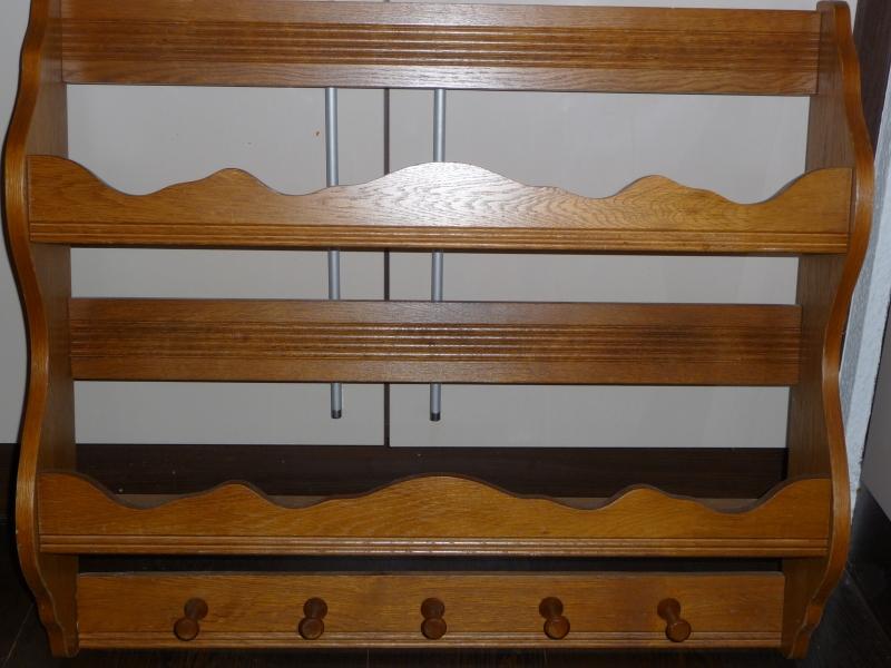 tassenregal bauanleitung zum selberbauen 1 2 deine heimwerker community. Black Bedroom Furniture Sets. Home Design Ideas