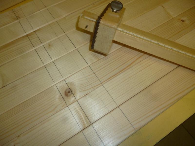 arbeitsb cke klappb cke holzb cke klappbar bauanleitung zum selberbauen 1 2 deine. Black Bedroom Furniture Sets. Home Design Ideas