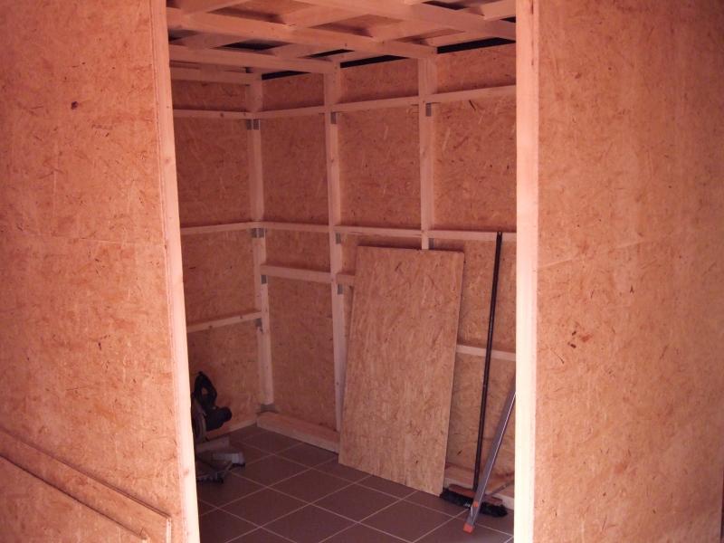 saunabau bauanleitung zum selberbauen 1 2. Black Bedroom Furniture Sets. Home Design Ideas