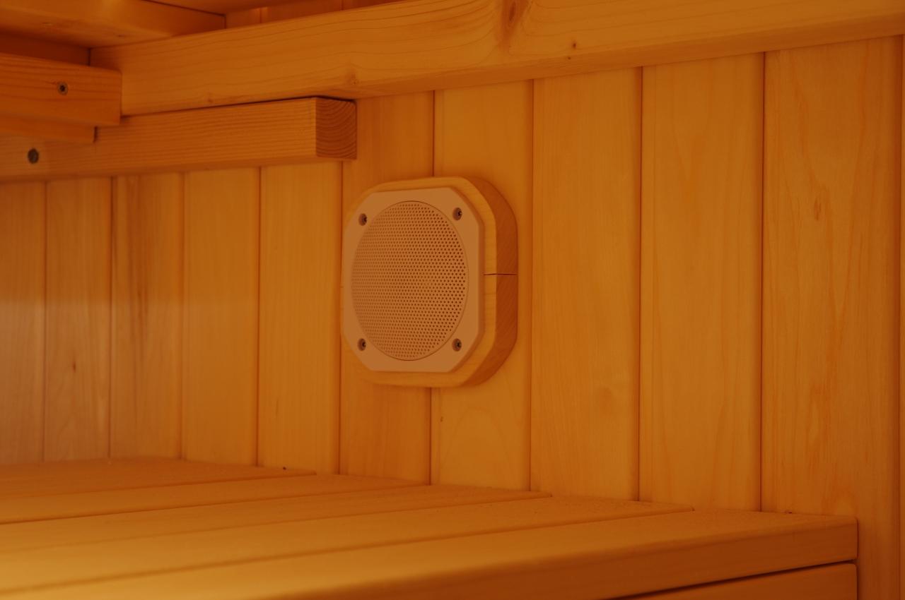 saunabau - bauanleitung zum selberbauen - 1-2-do - deine