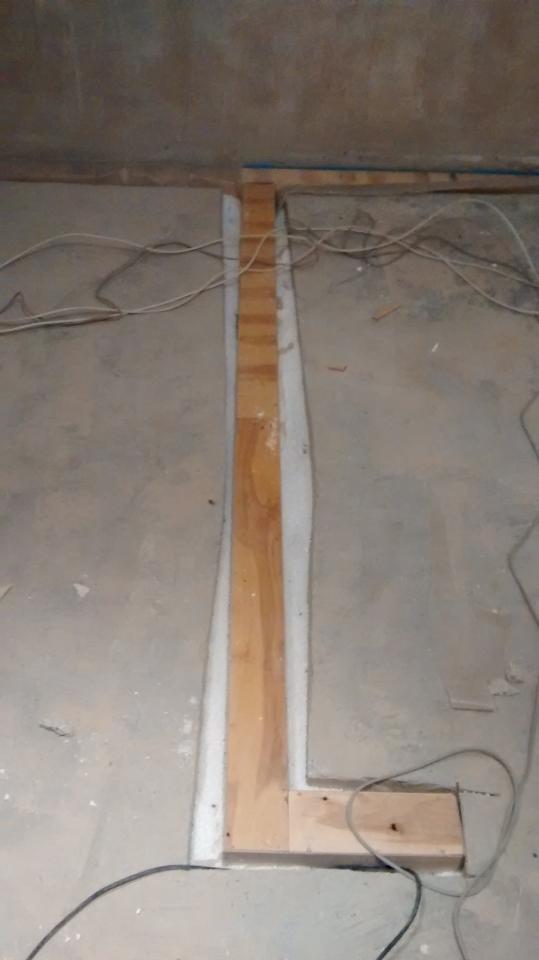 Sehr Kabelkanal - Bauanleitung zum Selberbauen - 1-2-do.com - Deine XW49