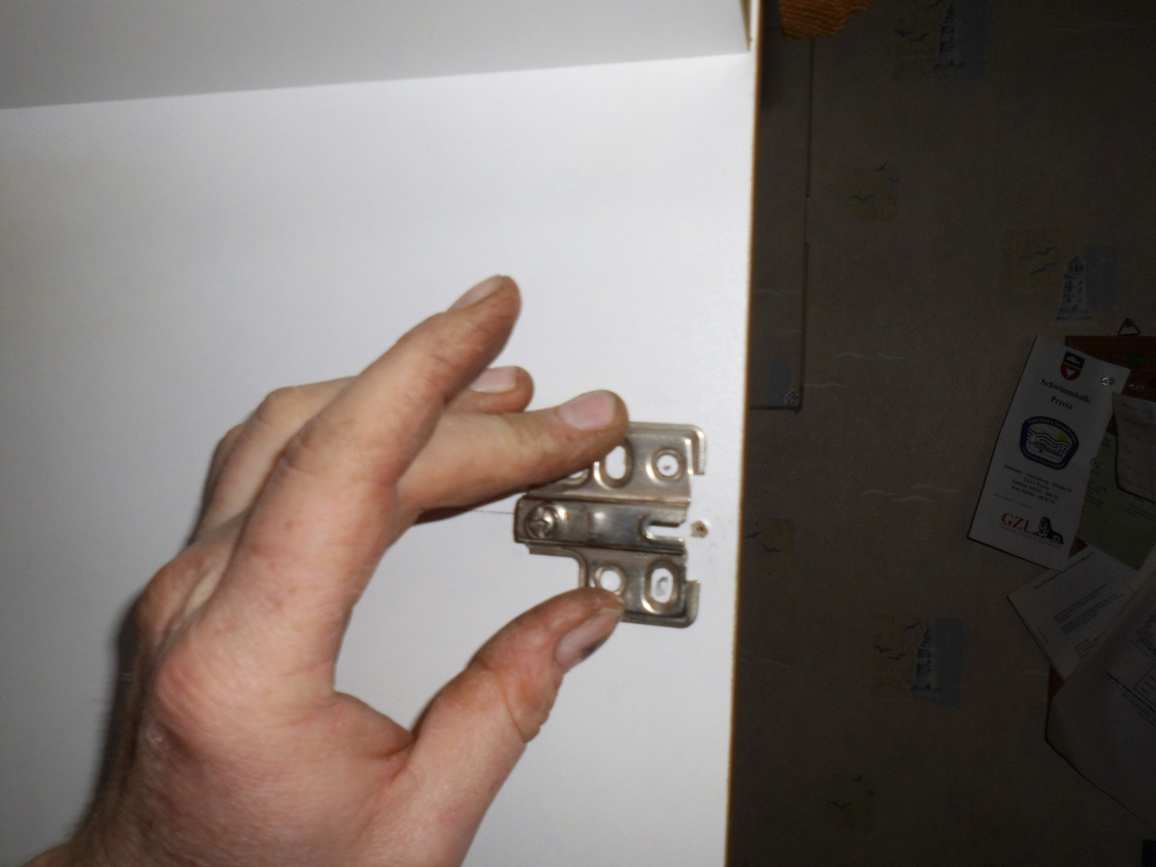 Bosch Kühlschrank Umbauen : Kühlschrank umbau bauanleitung zum selberbauen do