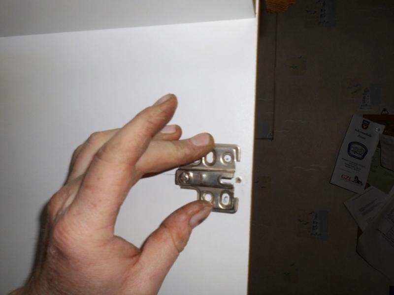 Smeg Kühlschrank Tür Umbauen : Alter bosch kühlschrank umbauen: küchenschrank zum apothekerschrank