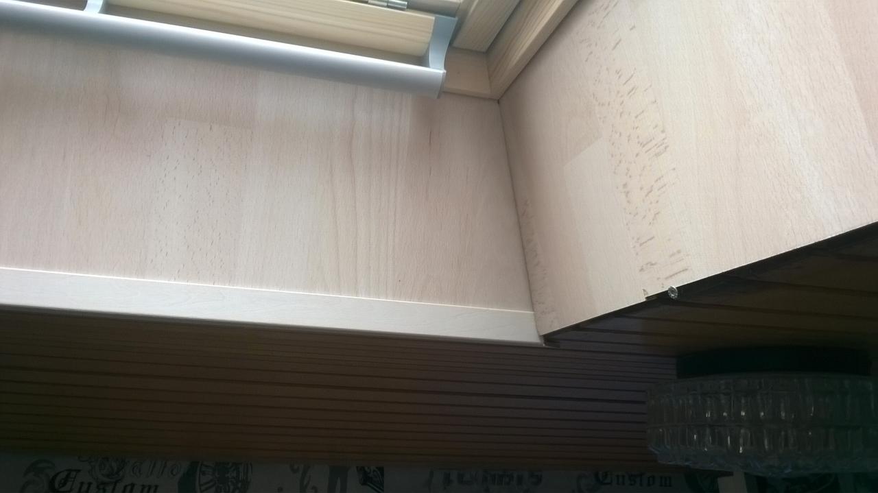 rahmen für dachfenster - bauanleitung zum selberbauen - 1-2-do
