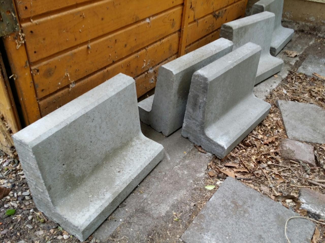 l steine setzen anleitung: winkel oder l steine setzen bauanleitung