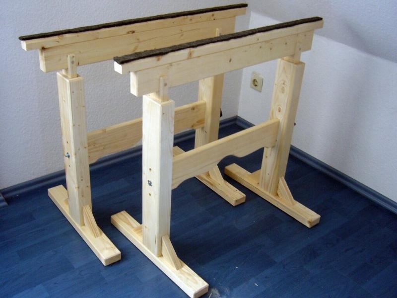 beize selber herstellen bauanleitung zum selberbauen 1 2 deine heimwerker community. Black Bedroom Furniture Sets. Home Design Ideas