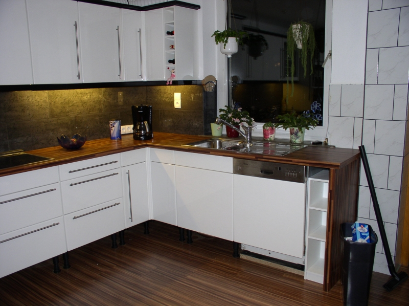 küche aus alt macht neu  bauanleitung zum selberbauen