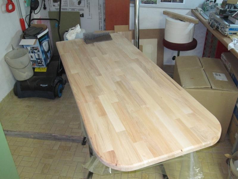 Kuchen Tresen Tisch Bauanleitung Zum Selberbauen 1 2 Do