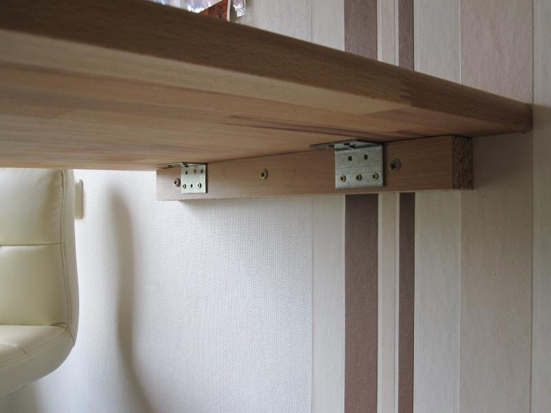 k chen tresen tisch bauanleitung zum selberbauen 1 2 deine heimwerker community. Black Bedroom Furniture Sets. Home Design Ideas