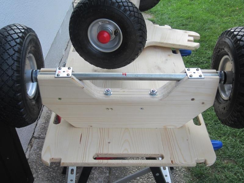 bollerwagen nachbau bauanleitung zum selberbauen 1 2. Black Bedroom Furniture Sets. Home Design Ideas