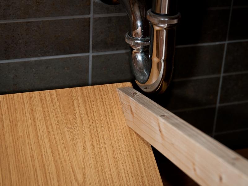 waschbecken unterschrank bauanleitung zum selberbauen 1 2 deine heimwerker community. Black Bedroom Furniture Sets. Home Design Ideas